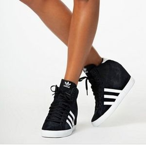 ADIDAS BASKET PROFI UP SNEAKER